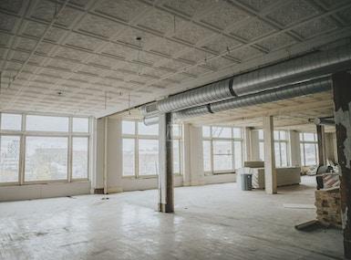The Lincoln Loft & Studio image 3