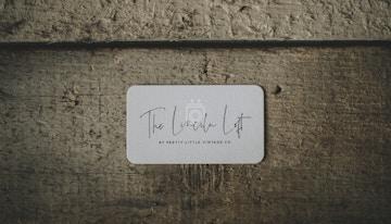The Lincoln Loft & Studio image 1