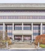 Regus - New York, White Plains - Exchange at Westchester profile image