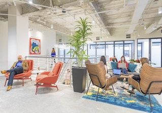 Serendipity Labs White Plains – Downtown image 2