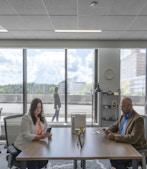 Serendipity Labs White Plains – Downtown profile image