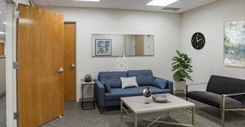 Stabile Suites profile image