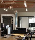 Perch Studios profile image