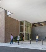 Spaces - North Carolina, Chapel Hill - Spaces Station at East 54 profile image
