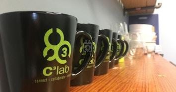 C3Lab profile image