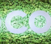 CoCoTiv Coworking profile image