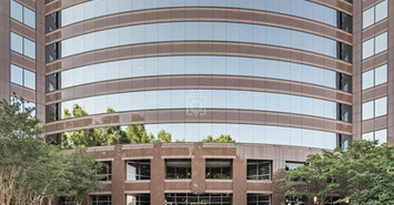 Regus - North Carolina, Charlotte - SouthPark profile image