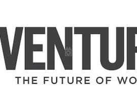 Venture X, Charlotte