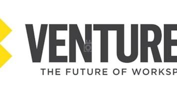 Venture X profile image