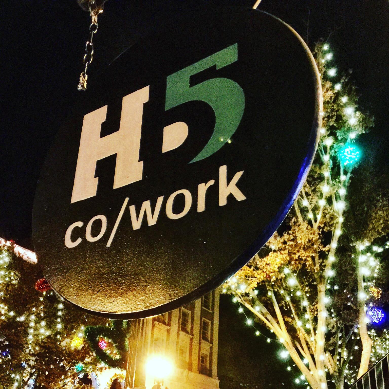 HB5, Concord