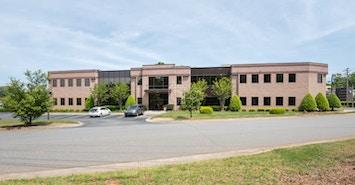 Regus - North Carolina, Cornelius - Lake Norman profile image