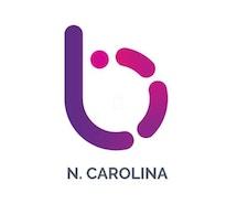 BioLabs North Carolina profile image