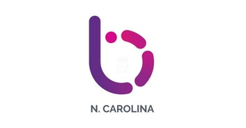 BioLabs North Carolina profile image