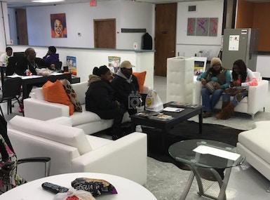 Invictus Office Center image 3