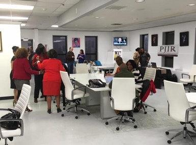 Invictus Office Center image 5