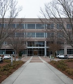 Regus - North Carolina, Durham - Imperial Business Park profile image