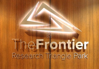 The Frontier image 2