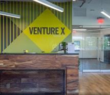 Venture X Durham-RTP profile image