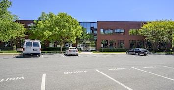 Regus - North Carolina, Raleigh - Anson Way profile image
