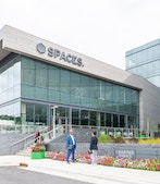 Spaces - North Carolina, Raleigh - Spaces Crabtree Terrace profile image
