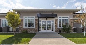 Regus - North Dakota, Fargo - Brandt Office Park profile image