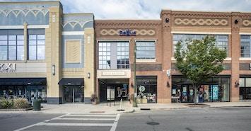 Regus - Ohio, Dayton - Beavercreek Greene Town Center profile image