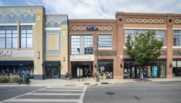 Regus - Ohio, Dayton - Beavercreek Greene Town Center image 1