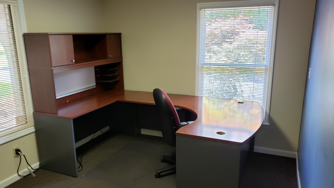 Stage2 Offices, Bellbrook
