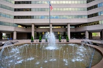 Premier - Columbia Plaza, Cincinnati