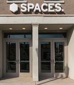 Spaces - Ohio, Cincinnati - Spaces Over The Rhine profile image