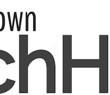 MidTown Tech Hive profile image
