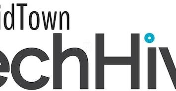 MidTown Tech Hive profile image