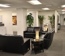 Orion Business Center profile image