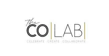 The CoLab profile image