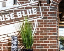 Brick House Blue profile image