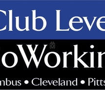Club Level CoWorking profile image