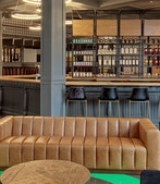 COhatch Polaris - The Pub profile image
