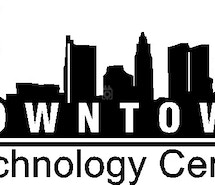 Downtown Technology Center profile image