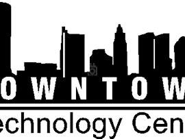 Downtown Technology Center, Columbus