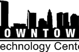 Downtown Technology Center, Columbus