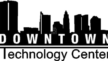 Downtown Technology Center image 1