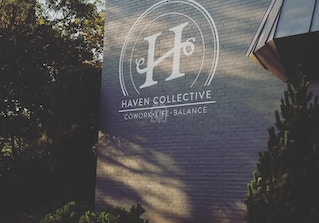 Haven Collective image 2