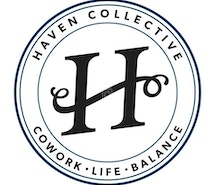 Haven Collective profile image