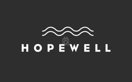 Hopewell, Columbus