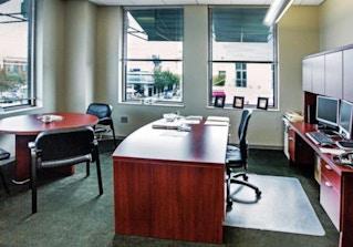 Office Evolution Columbus - Easton Town Center image 2