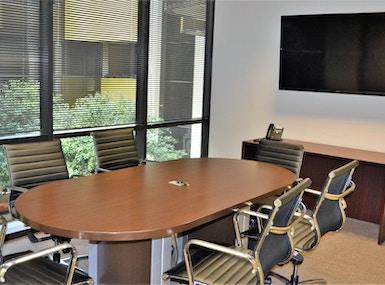 Office Evolution Columbus image 5