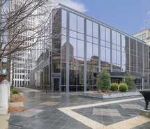 Regus - Ohio, Columbus - Galleria at PNC Plaza profile image
