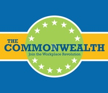 The CommonWealth profile image
