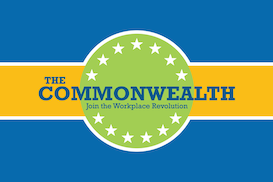 The CommonWealth, Columbus