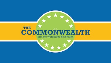 The CommonWealth image 1